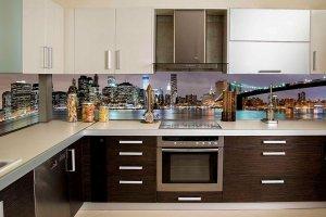 Фотопечать для кухонных фартуков