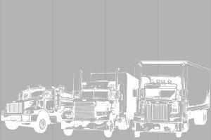 Пескоструйная рисунки - транспорт