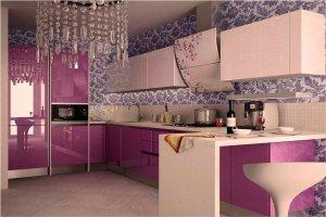 Кухня УК-2
