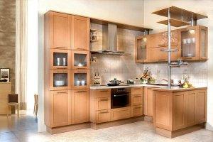 """Кухня """"ПК-7"""""""