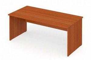 """Письменный стол """"АТ-18"""""""