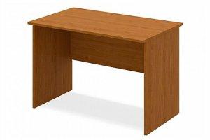 """Письменный стол """"ДЛ-10"""""""