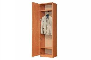 "Шкаф для одежды ""АТ-Г56"""
