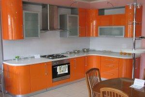 """Кухня """"УК-4"""""""